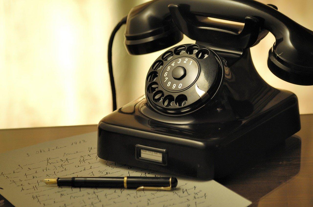 Comparatif abonnement téléphone et internet