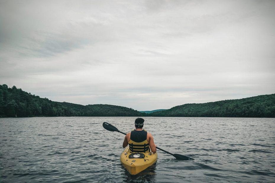 La nature du Québec
